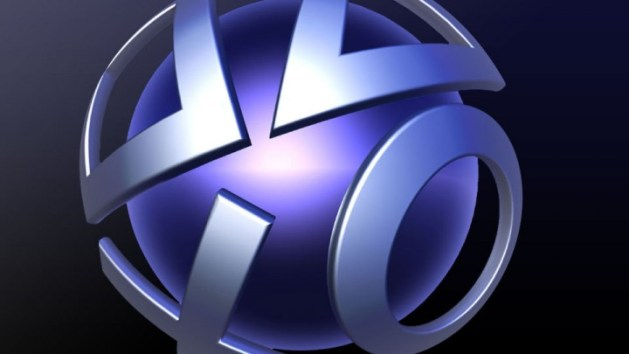 PSN プレイステーションネットワーク
