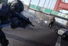 YouTubeで最も再生された動画は『CoD:AW』のデビュートレイラー(2014年第2四半期)