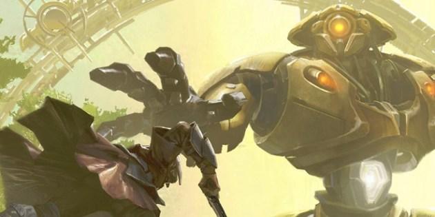 Destiny:レイド「ガラスの間」世界最速クリア動画とチームのステータス