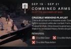 """Destiny:第一弾!クルーシブルや""""レイド""""イベントの内容とスケジュール発表"""