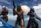 Destiny:PS独占のストライクミッション「Dust Palace」ウォークスルー映像