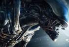 映画「エイリアン」のサバイバルホラー『Alien Isolation』、公式ローンチトレイラー公開