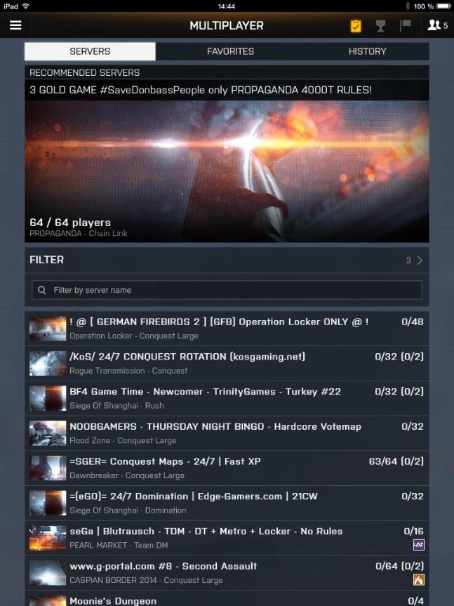 bf4-commander-app-update-2