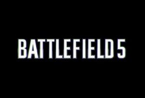 bf5-battlefield5_logo