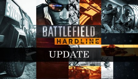 BFH-UPDATE-アップデート-パ