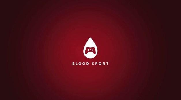 究極の没入感:キルされるとプレイヤーの血液が抜かれるゲーム周辺機器