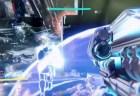 Destiny:世界最速?レイド「ガラスの間」最終地点4分クリア動画(ハード)