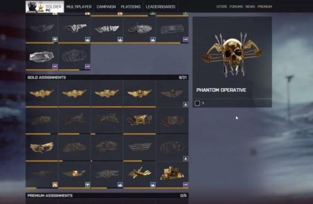 Battlefield 4 : 拡張コンテンツ「Final Stand」で弓矢と謎の武器