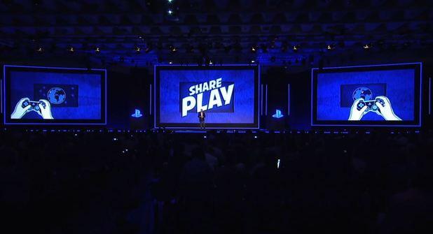 CoD:AW:PS4のシェアプレイ機能をブロック、Activisionが理由を説明