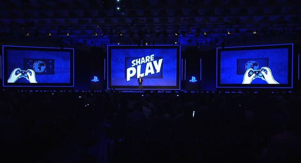 CoD:AW:PS4のシェアプレイ機能をブロック、Activisionが理由を説明