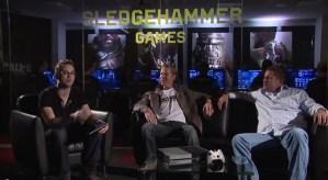 『Call of Duty: Advanced Warfare(コール オブ デューティ アドバンスド・ウォーフェア)』SHGによる発売日の公式ストリームの録画が公開に