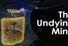 "Destiny:DLC「地下の暗黒」のストライク""The Undying Mind""フルプレイ動画"
