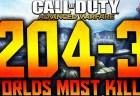 cod-aw-200キル