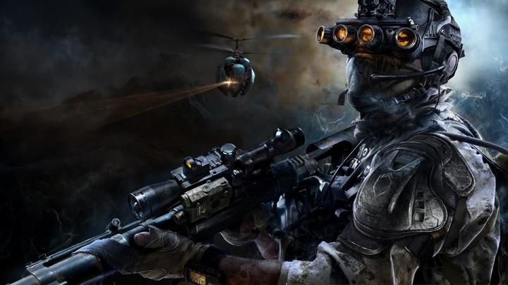 究極のスナイパーFPS『Sniper: Ghost Warrior 3』、PC/PS4/X1向けに2016年リリース