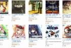 Amazon.co.jp PlayStation Game Music 20year デジタルミュージック
