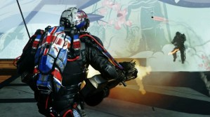 『Call of Duty: Advanced Warfare(コール オブ デューティ アドバンスド・ウォーフェア)』:パーソナライゼーションパックの公式トレイラーが公開