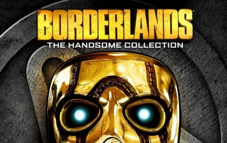 PS4Xbox One版『Borderlands 2』と『Borderlands The Pre-Sequel』のバンドルが3/24にリリース決定