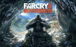 『Far Cry 4(ファークライ 4)』シーズンパス_compressed