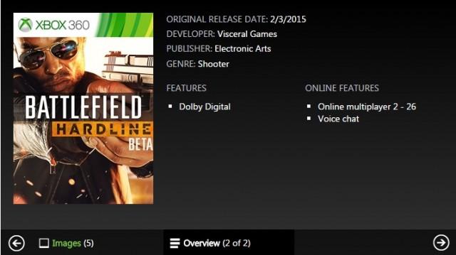 BFH:βテスト実施日は2月3日で確定!Heistモードも登場 (Xbox 360)