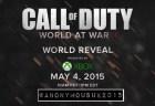 CoDWaW2:最新CoDは『コール オブ デューティ ワールド・アット・ウォー2』call-of-duty-world-at-war-II-reveal-poster_compressed