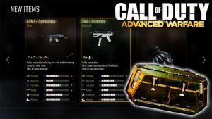 cod-aw-Call-of-Duty-Advanced-Warfare-Supply-Drops_compressed