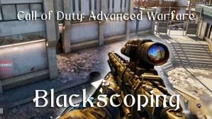 cod-aw-Blackscoping-ブラックスコープ