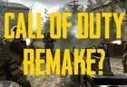 『Call of Duty: Advanced Warfare(コール オブ デューティ アドバンスド・ウォーフェア)』過去作の人気マップに意欲的、今後のDLCで更なる進化も