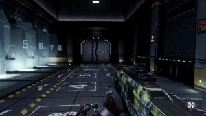 『Call of Duty: Advanced Warfare(コール オブ デューティ アドバンスド・ウォーフェア)』未公開の武器迷彩が発掘、リリース時期はいつか?