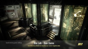 cod-aw-gungame