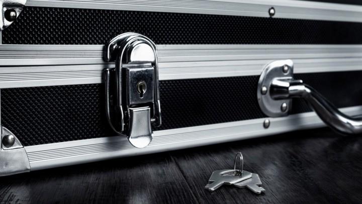 d6-case-keylock-angle[0]_S
