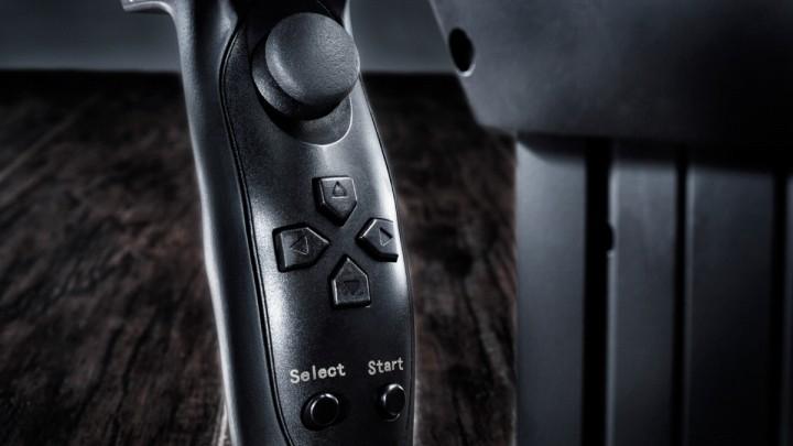 d6-gun-joystick[0]_S