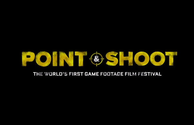 "CoD:AW:ファン投稿型の""動画世界大会""、「Point & Shoot」開催決定"
