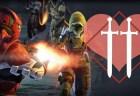 Destiny:次回パッチ(1.1.1)、武器大幅調整の他UI改善も