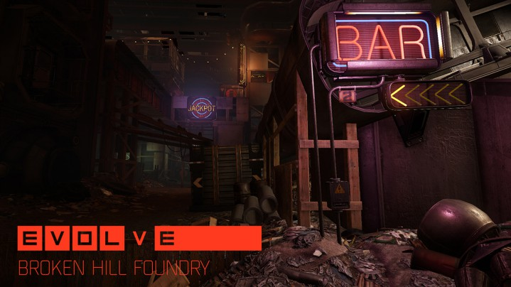 Evolve-broken_hill_foundry_02_logo_compression