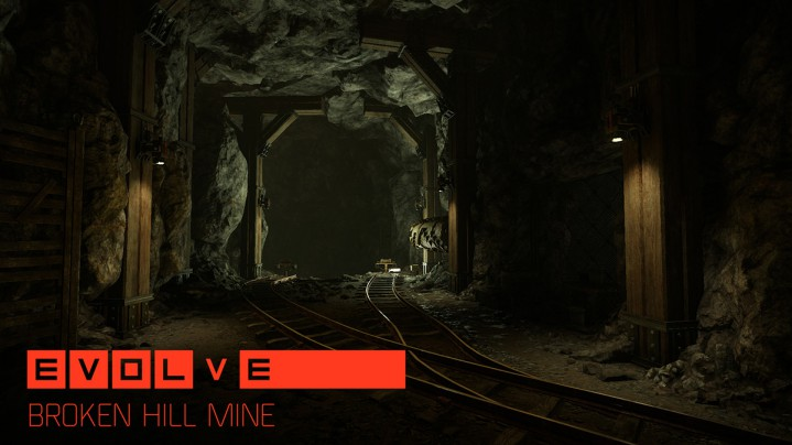 Evolve-broken_hill_mine_02_logo_compression