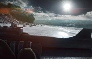 """BF4:4月のCTEは新武器や新モードを含む""""春パッチ""""テスト!夜間マップは先送りへ"""