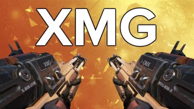 codaw-XMG-man