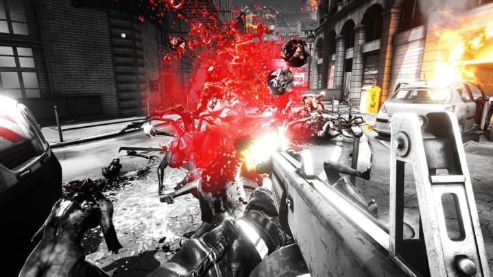 ゴアFPS『Killing Floor 2』無料プレイ & 33%OFFセール開始