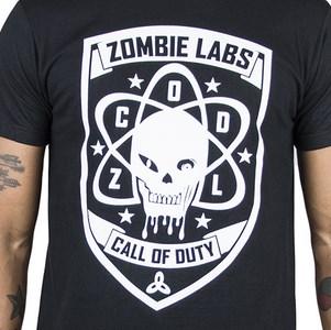 BO3-Tshirt (2)