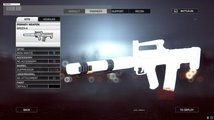GROZA-4 Personal Defense Weapon_compressed