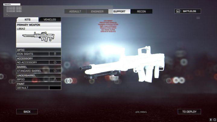 L86A2 Light Machine Gun_compressed