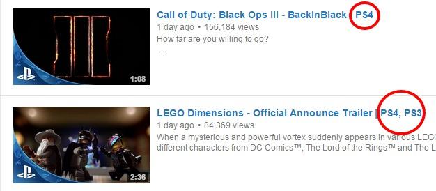 PlayStation4-3-codbo3-YouTube