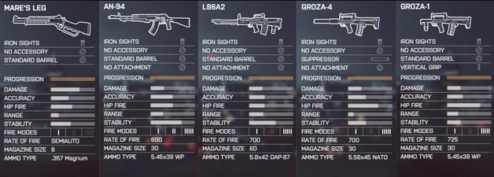 bf4-new-weapon