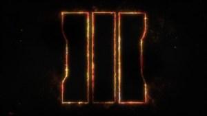 CoD:BO3:『Call of Duty: Black Ops 3(コール オブ デューティ ブラックオプス 3)』が正式発表