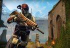 "Destiny:第2弾DLC""ハウス・オブ・ウルブズ""の新マップ4種判明、「銃スキン」が登場?"