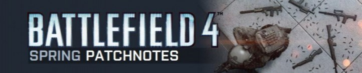 bf4-spring-patchnotes