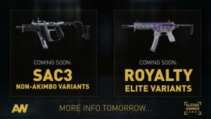 cod-aw-new-WEAPON