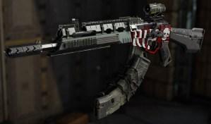 BO3-gunsmith