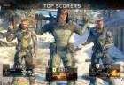 BO3-topscore_compressed