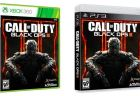 Black-Ops-3-PS3-and-Xbox-360